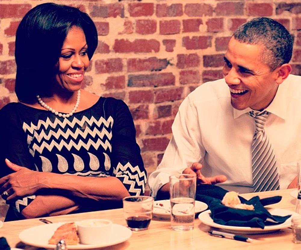 fb64820afdaf7 Nenhum ser humano é perfeito, mas alguns casais demonstram ser tão felizes  juntos que parecem ter saído de uma propaganda!