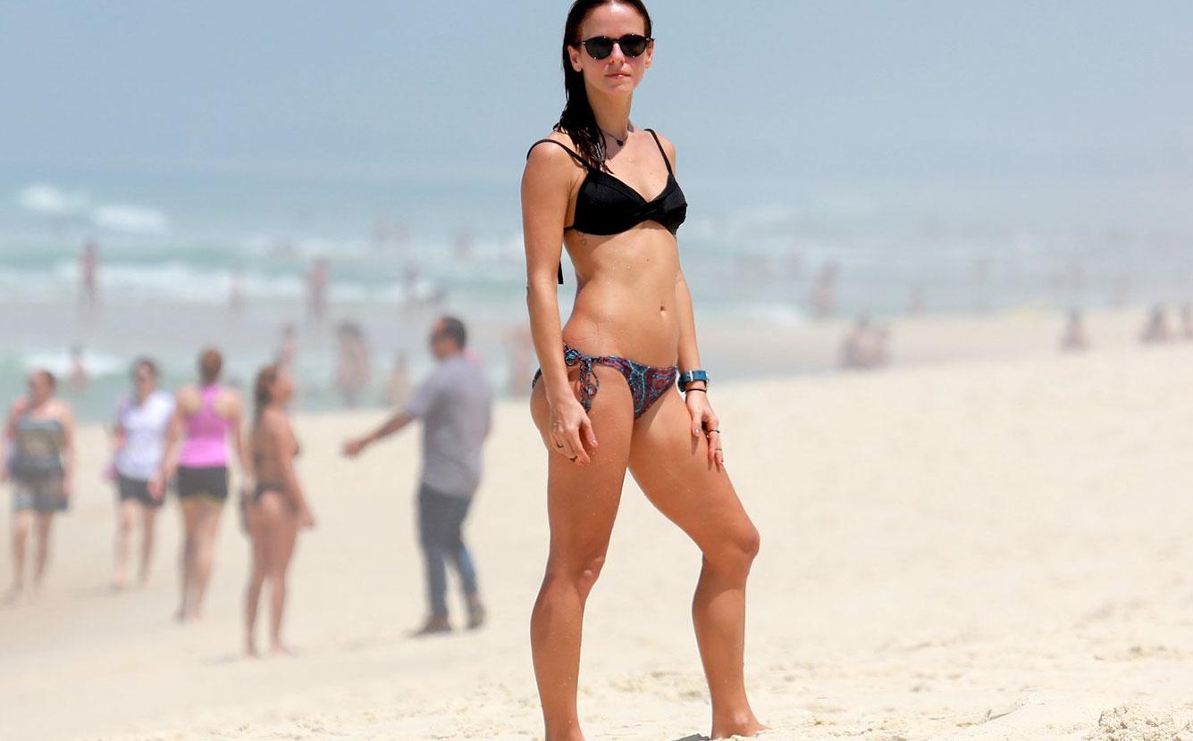 Fernanda de Freitas nudes (87 fotos), photos Sexy, Twitter, cameltoe 2020