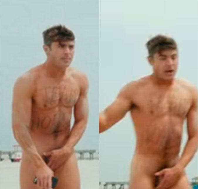 Hot sexy mature escorts in florida