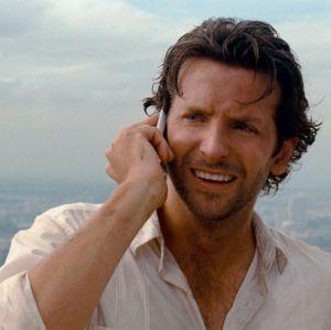 Bradley Cooper. Foto do site da Entretenimento R7 que mostra Veja as fotos mais sensuais e saiba curiosidades sobre Bradley Cooper!
