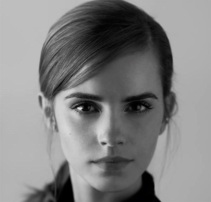 Emma Quer