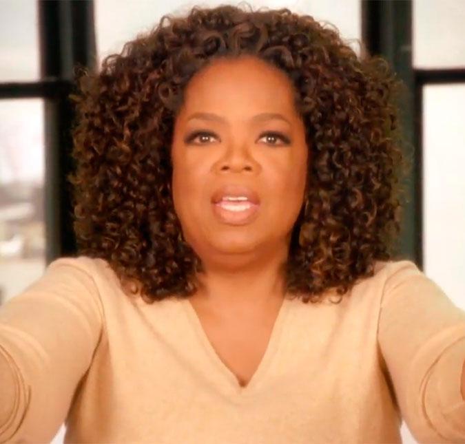 supliment oprah winfrey pentru pierderea în greutate