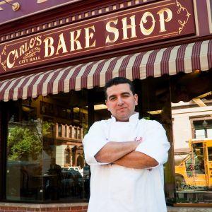 cake-boss-1459974970.300x300.jpg