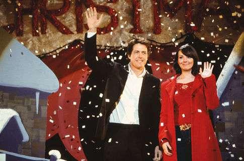 60cf200eb3741 No aniversário de 56 anos de idade de Colin Firth, que rola neste sábado,  dia 10, confira como está o elenco do filme