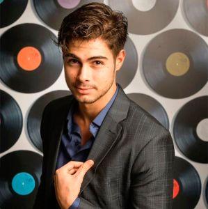 Rafael Vitti se inspirou em Justin Bieber e Luan Santana para criar protagonista, saiba mais!
