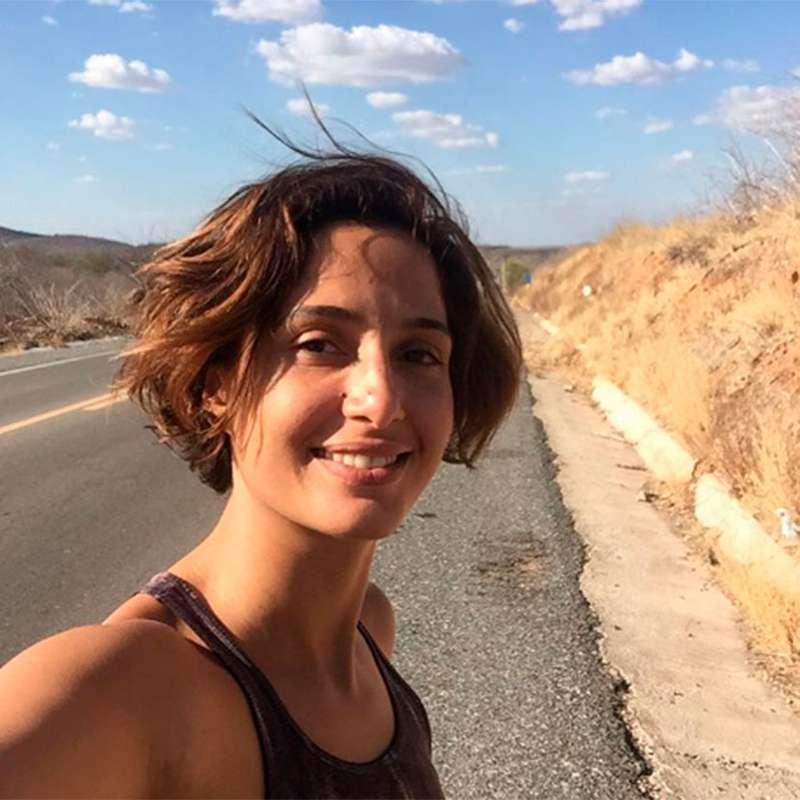 Camila Pitanga e Alexandre Borges são os atores mais procurados pelos  brasileiros no Google em 2016, veja lista! Larissa Manoela e Paulo Zulo  também estão ... deade8996f