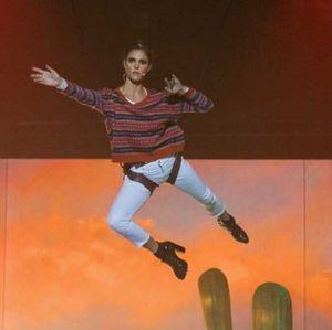 Fernanda Lima vai dar uma de Lady Gaga no próximo Amor & Sexo, entenda!