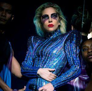 Lady Gaga quebra recordes de vendas depois do Super Bowl, saiba tudo!
