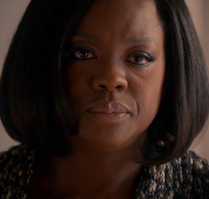 season finale how to get away with murder