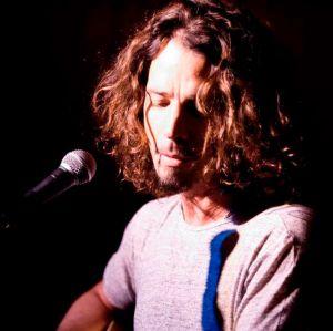 Funeral de Chris Cornell será realizado na próxima sexta-feira, dia 26