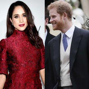 Meghan Markle acompanha príncipe Harry na festa de casamento de Pippa Middleton, saiba mais!