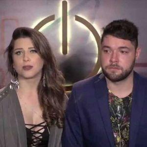 Casais eliminados voltarão ao Power Couple Brasil, entenda!