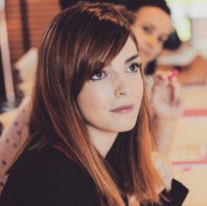 Titi Müller abre o jogo sobre polêmica com Danilo Gentili e fala sobre o feminismo em sua vida