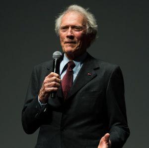 Clint Eastwood critica a cultura do politicamente incorreto: - Perdemos nosso senso de humor