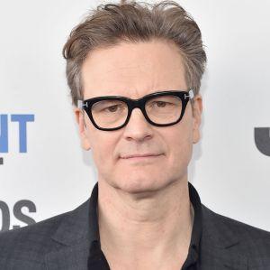 Descontente com decisão da Inglaterra, Colin Firth pede cidadania italiana, entenda!