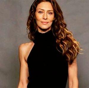 Maria Fernanda Cândido fala sobre seu papel em A Força do Querer e garante que não pretende parar de atuar!