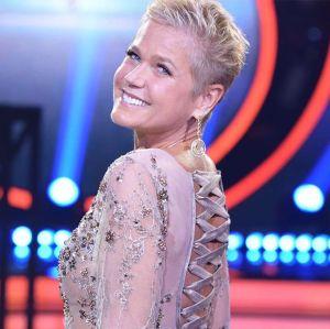 Xuxa anuncia troca de duplas no Dancing Brasil e ninguém é eliminado, saiba mais!