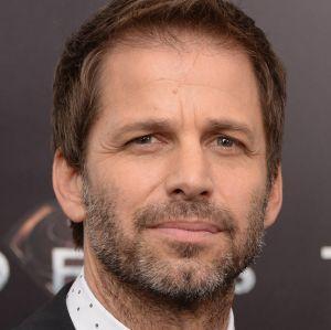 Zack Snyder abandona Liga da Justiça após suicídio da filha