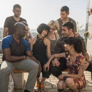 Após dias de protestos, Netflix se pronuncia sobre cancelamento de Sense8, confira!