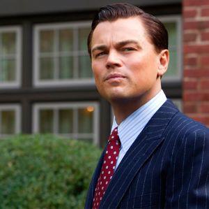 Leonardo DiCaprio devolve Oscar de Marlon Brando em investigação de lavagem de dinheiro, entenda