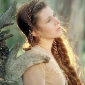 Divulgada a causa da morte da atriz Carrie Fisher, a Princesa Leia de Star Wars