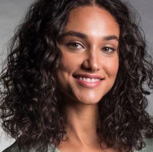Débora Nascimento revela que terá que emagrecer 15 quilos para novo papel