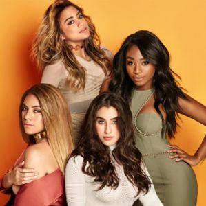 Banda Fifth Harmony conta porque não mudou nome após saída de Camila Cabello