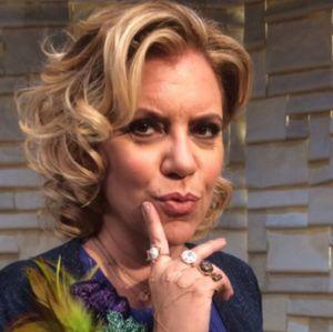 Astrid Fontenelle voltará a apresentar Chegadas e Partidas, saiba mais