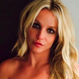 Britney Spears rebate críticas à sua voz: - Eu canto ao vivo o tempo inteiro!