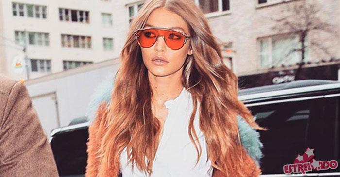 Aprenda a usar casacos de pelo (sintético c507b74614f1