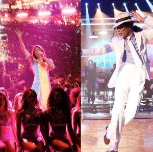 Vencedor do Show dos Famosos, Ícaro Silva mostra preparação para viver Michael Jackson e Ivete Sangalo