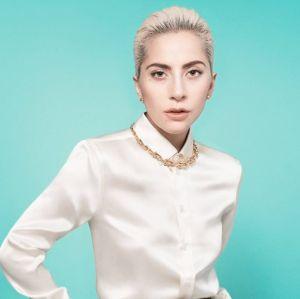 Lady Gaga é pedida em casamento por namorado, diz revista!