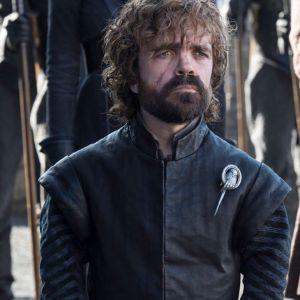 Após ataques, HBO corta negociações com hackers: Este é um jogo o qual nós não iremos participar