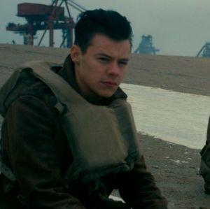 Harry Styles revela motivo pelo qual quis atuar em Dunkirk, descubra!