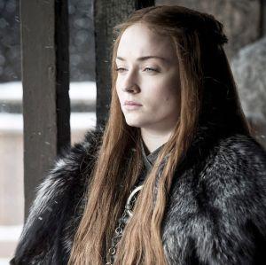 Quatro pessoas são presas na Índia após vazarem episódios inéditos de Game of Thrones