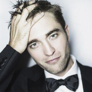 Robert Pattinson fala sobre tweets de Donald Trump sobre ele e sua ex, Kristen Stewart