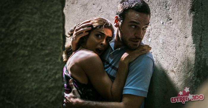 A Força do Querer: Silvana vai esconder Bibi em seu apartamento, entenda!