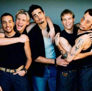 Música dos Backstreet Boys esconde um detalhe inusitado, confira qual!