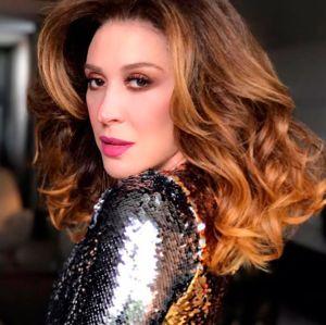 Claudia Raia será rival de Dira Paes e ex-musa de filmes eróticos em nova novela, saiba mais!