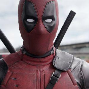 Ryan Reynolds se pronuncia sobre morte de dublê em filmagens de Deadpool 2