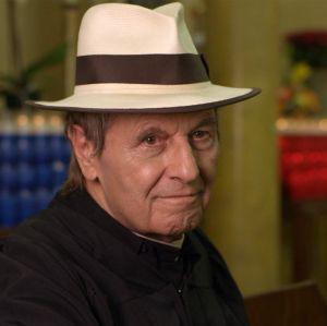 Ator e roteirista Joseph Bologna morre aos 82 anos de idade