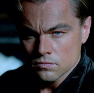 Leonardo DiCaprio irá interpretar o artista Leonardo Da Vinci nos cinemas, saiba mais!
