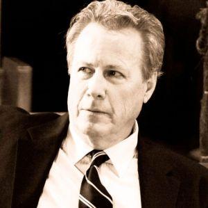 John Heard morreu de ataque cardíaco, segundo autópsia