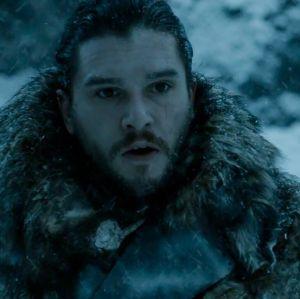 A HBO Espanha exibiu o episódio errado de Game Of Thrones e deu spoiler pra todo mundo