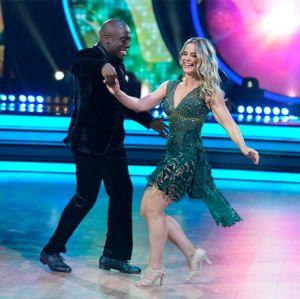 Milene Domingues se abre sobre participação no Dancing Brasil: - Sinto que eu dei uma afinada, confira!