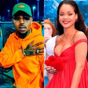 Chris Brown descreve como foi noite em que agrediu Rihanna
