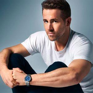Ryan Reynolds pede um minuto de silêncio por morte de dublê no set de Deadpool 2