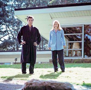 Série Ozark, da Netflix, é renovada para segunda temporada