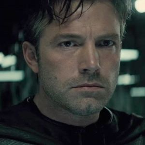 Representantes de Ben Affleck confirmam que ator continua como Batman!
