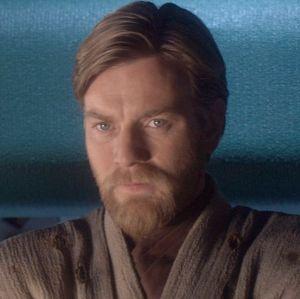 Filme de Obi-Wan Kenobi, de Star Wars, está em desenvolvimento inicial!